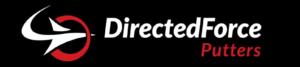 DirectedForce Putters ディレクテッドフォースパター